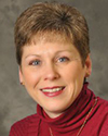 Shelly R. Sparks, GNP-BC, ANP